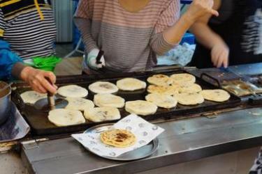 学什么小吃容易又卖得好(www.it810.com)