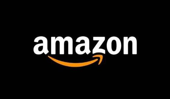 亚马逊产品转化率在哪里看?如何提升?