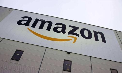 亚马逊错价卖出产品怎么办?发错货了怎么办?