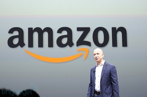 亚马逊一个店铺可以放多少产品?有何规则?