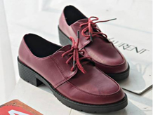 女鞋淘宝店找一件代发代理流程是什么,货源哪里找?