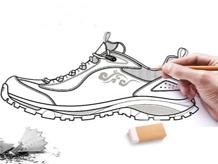 莆田鞋一件代发微商好做吗,怎么推广?