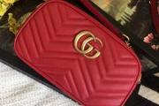 Gucci新作手袋,高仿古驰包包网红明星大咖们的最爱