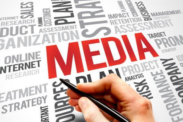 一个人能做自媒体吗?怎么做好?