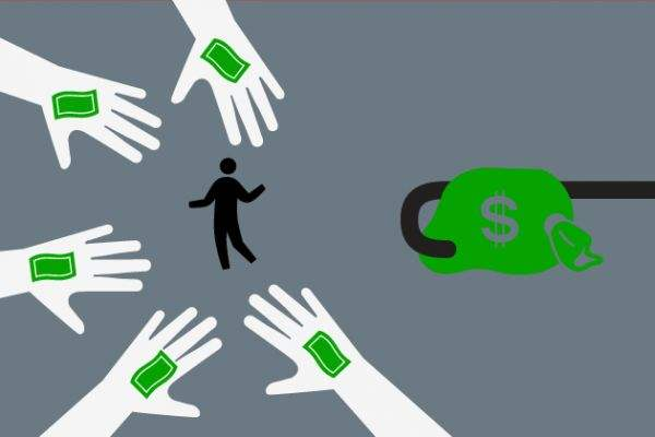 淘宝创业怎么众筹?怎样才能让其成功?