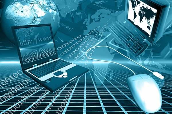 互联网低成本创业项目有哪些?如何创业才能成功?