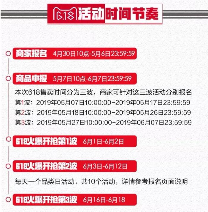 2019年618什么时候报名?报名要求是什么?.png