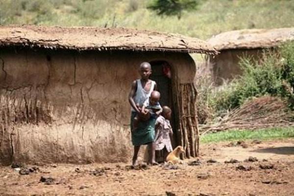 穷人怎么创业?帮助穷人创业的技巧有哪些?