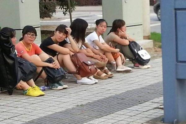 大学生找暑假工的途径.jpg