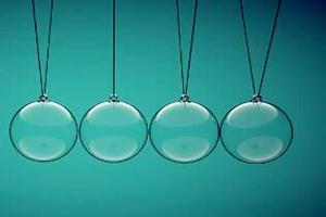 淘宝分销平台官网是什么?有什么意义?