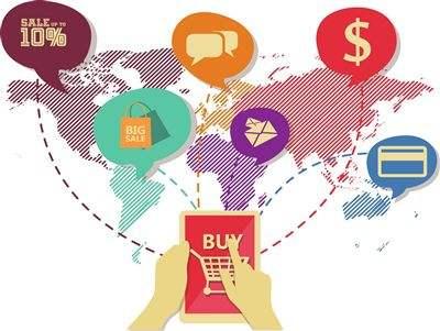 海外淘宝购物怎么操作?支付宝在国外怎么用?