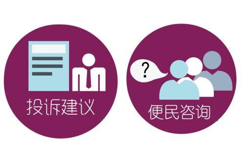 京东商城投诉电话是多少?怎么联系人工客服?