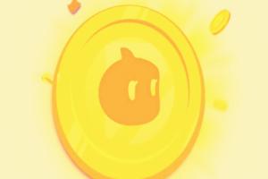 淘金币使用门槛是什么?如何开通淘金币?
