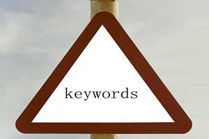 淘宝添加关键词怎么设置?关键词搜索排名有哪些技巧?
