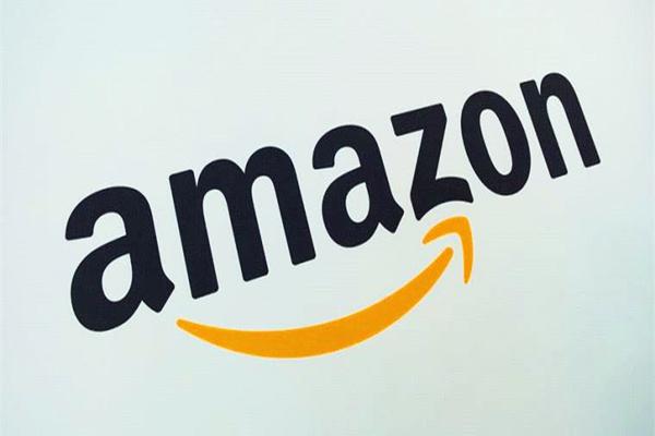 速卖通和亚马逊有什么区别?哪个平台更好一些?