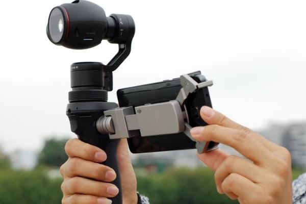淘宝短视频商家分层划分标准是什么?短视频新版分层公示.png