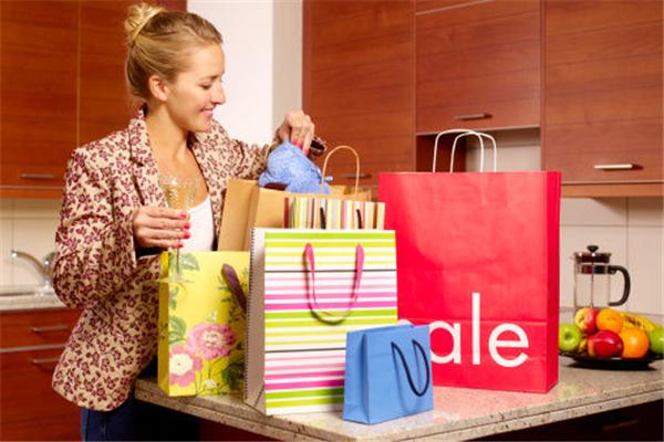 无需门面做点小生意有哪些?哪些项目不需要店铺?