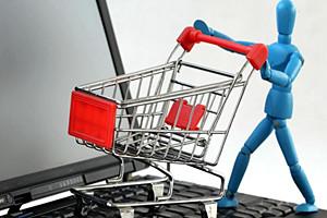 淘集集衣服为什么便宜?怎么赚钱呢?