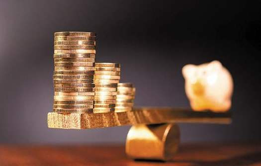 京东金融存钱安全吗?存支付宝好还是京东金融好?