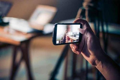 自媒体短视频怎么赚钱?可以通过哪些渠道获利?