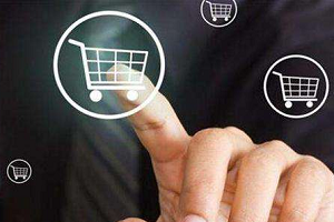 速卖通品牌审核几天?速卖通店铺审核多久?