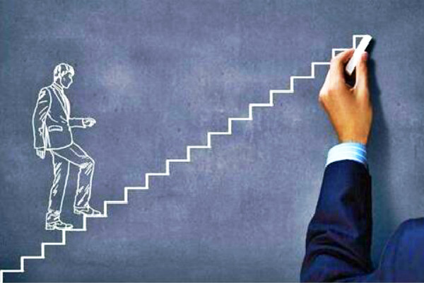 30万创业做什么好?30万投资什么最稳妥?创业选择原则