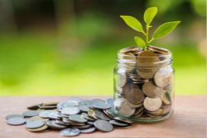 怎么在家里赚钱?分享赚钱方法