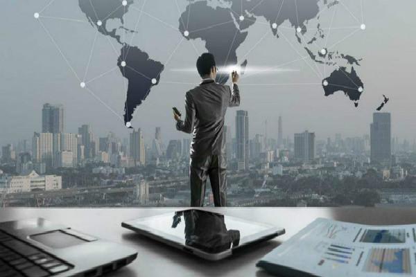 致富创业门路有什么?如何快速赚钱?