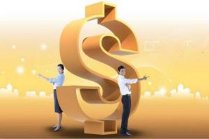 网上长期挣钱的方法是什么?推荐五种方法