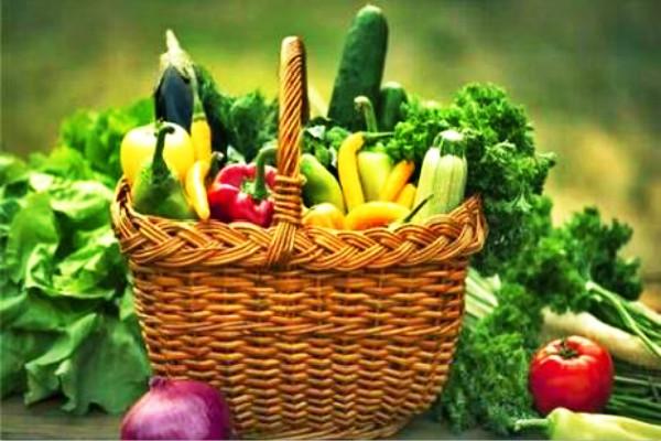 淘宝生鲜类商品争议处理规则是什么?淘宝生鲜品争议处理规范