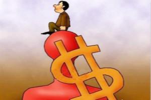 男性冷门高薪职业有什么?盘点月薪上万的职业