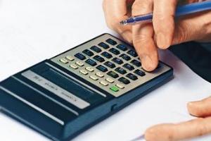 淘宝客佣金是什么意思?与服务费有什么关联?