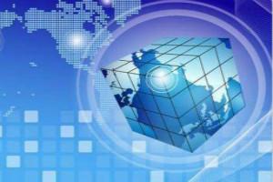 2020年会有什么新兴行业?最具潜力行业推荐