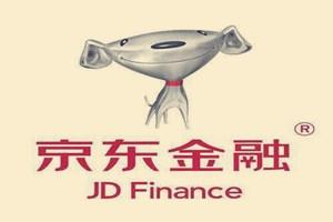 开通京东金融有什么好处?京东金融安全吗?