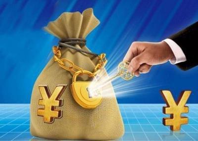 网上打工赚钱方法有哪些?有哪些网上赚钱骗局?