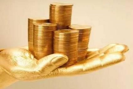 小本投资赚大钱的项目有哪些?四个适合投资的项目