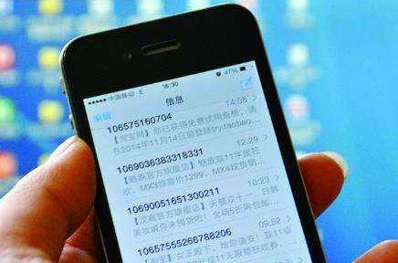 年货节促销短信怎么写?年货节促销怎么做?