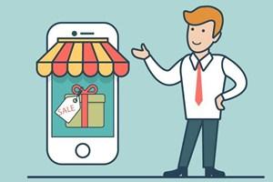 怎么在网上卖东西?如何在网上买好东西?.jpg
