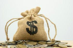 闲鱼币可以换钱吗?如何使用闲鱼币兑换商品?