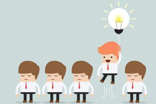 创业好点子有哪些?适合大学生的创业点子有什么?