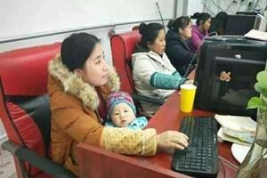 农村妇女能干的项目有哪些?学会这些月入上万不是梦!