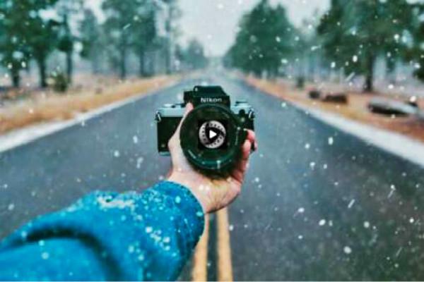 淘宝创意短视频选品技巧有哪些?适合做创意短视频的商品