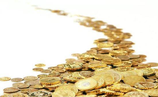一个月捞偏门可挣200万的生意有吗?月入200万的方法