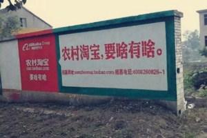 乡村淘宝服务站怎么开?开乡村淘宝服务站需要具备的条件是什么?