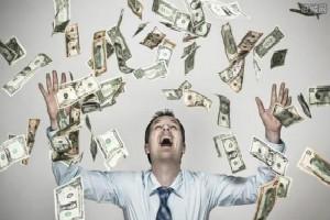 当今社会做什么赚钱?好项目推荐