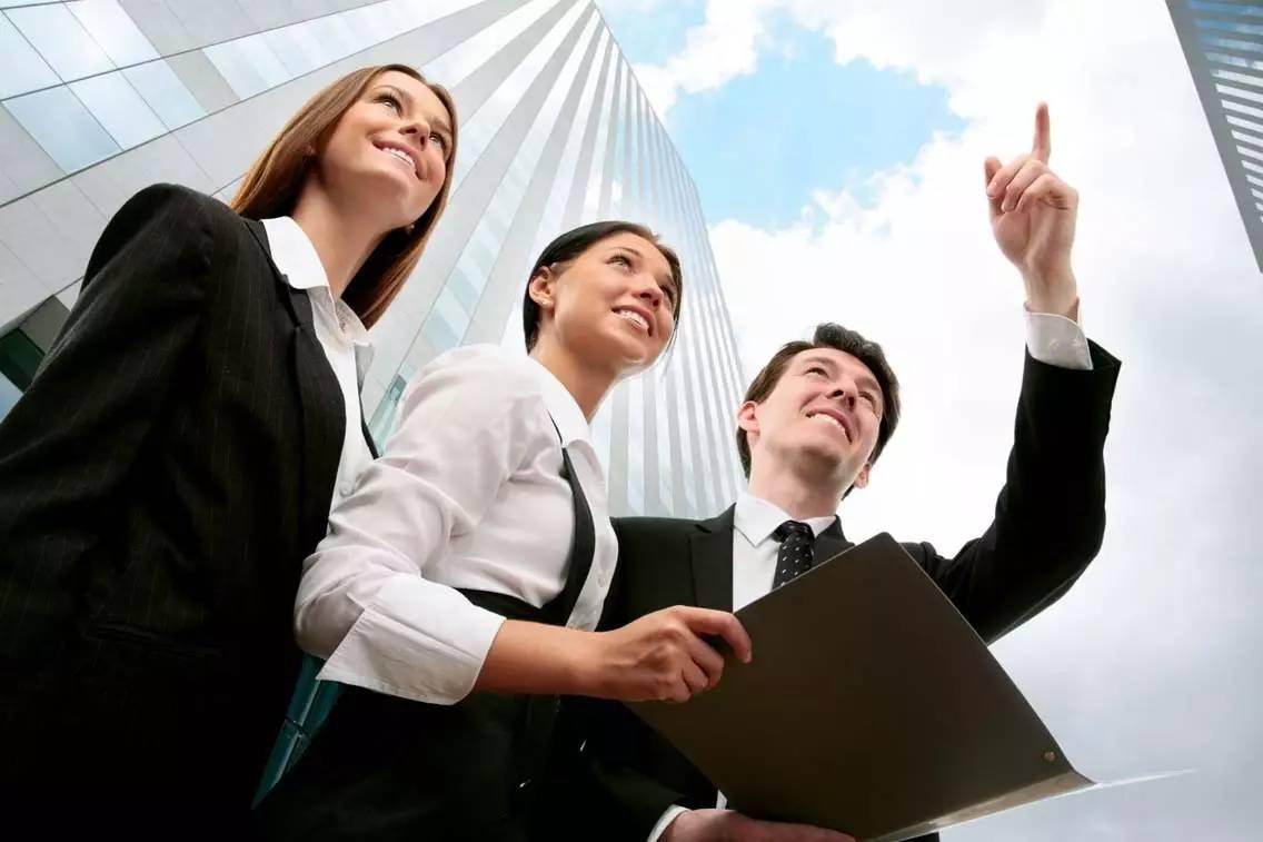 未来的热门专业有哪些?盘点5大未来热门专业