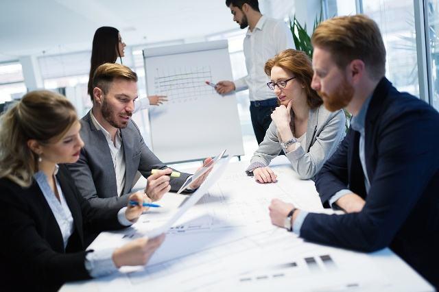 生意参谋怎么看同行的转化率?如何提高店铺转化率?