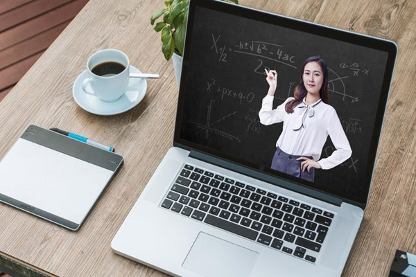 网上做教学视频赚钱吗?怎么做教学视频?.jpg