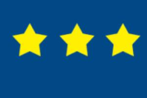 天猫店铺动态评分是什么?评分太低有什么影响?