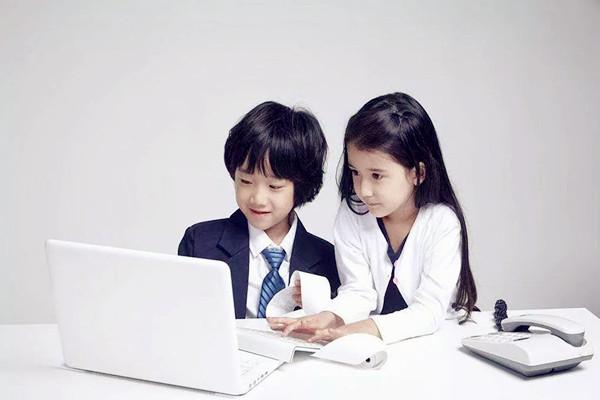 在线教育创业从哪里开始?在线教育创业要做哪些准备?.jpg